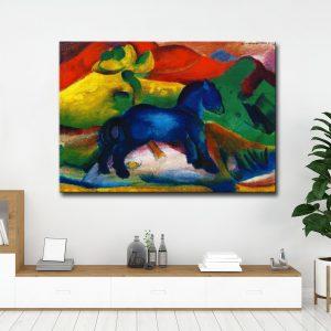 Πινάκας άλογο