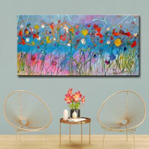 ART - Flowers
