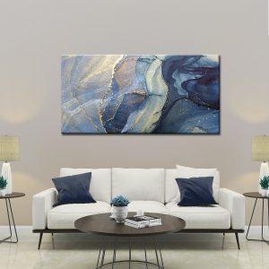 Πίνακας Abstract 101
